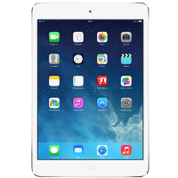 APPLE iPad mini mit Wi-Fi + Cellular