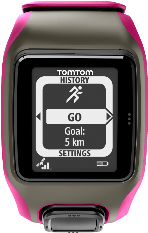 tomtom multi sport preisvergleich herren sportuhr. Black Bedroom Furniture Sets. Home Design Ideas
