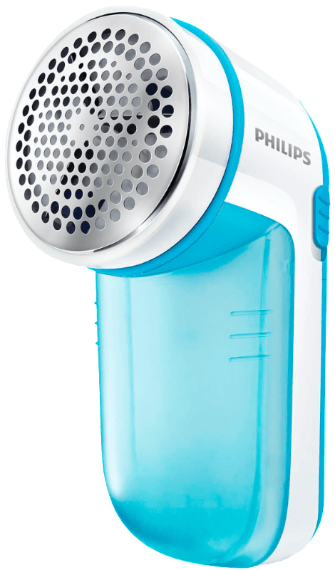 PHILIPS GC026/00, Fusselrasierer