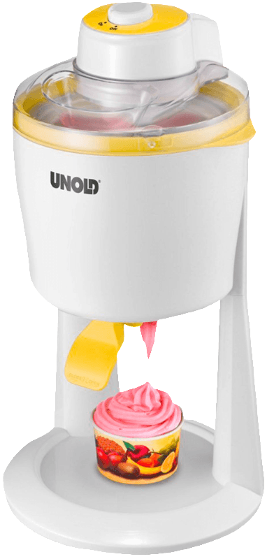 UNOLD 48860 MASTER