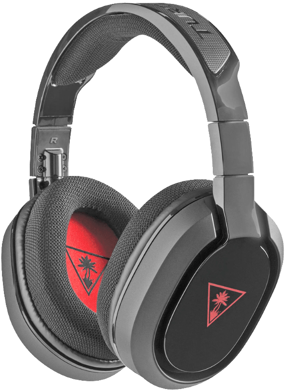 TURTLE BEACH TBS-6040-02-PC Recon 100
