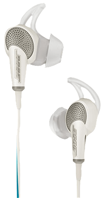 QuietComfort 20 MFI