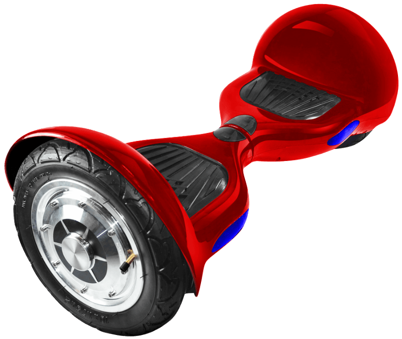 ICONBIT Smart Scooter
