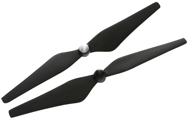 DJI Phantom 3 Carbon Propeller