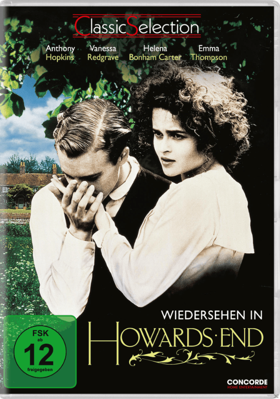 howards end the social question The social question, actually mentioned in howards end, the woman question, the irish question (every time gladstone got near answering it, the irish changed the question) for decades, writers like charles dickens or emile zola had been churning out huge tomes in which the key point was addressing some great social concern or other, and.