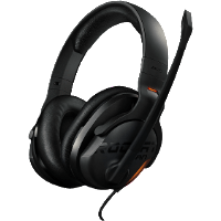 ROCCAT ROC-14-800 KHAN AIMO - 7.1 (PC GAMING HEADSETS)