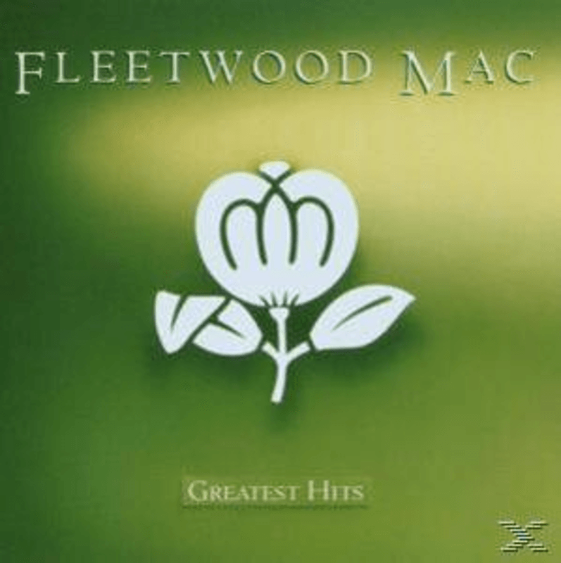 Fleetwood Mac - Greatest Hits - (CD)