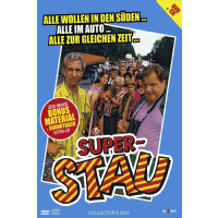 UNIVERSAL MUSIC GMBH SUPERSTAU