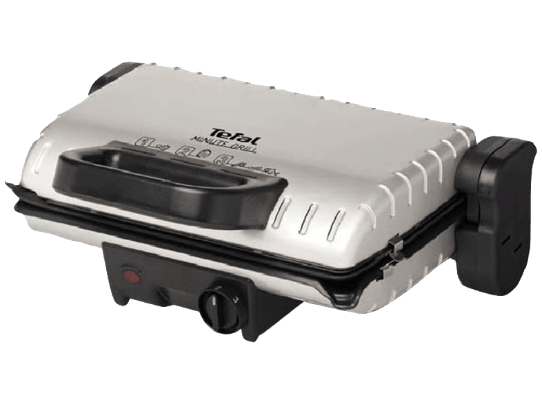 TEFAL GC2050 Minute Grill ψηστιέρες