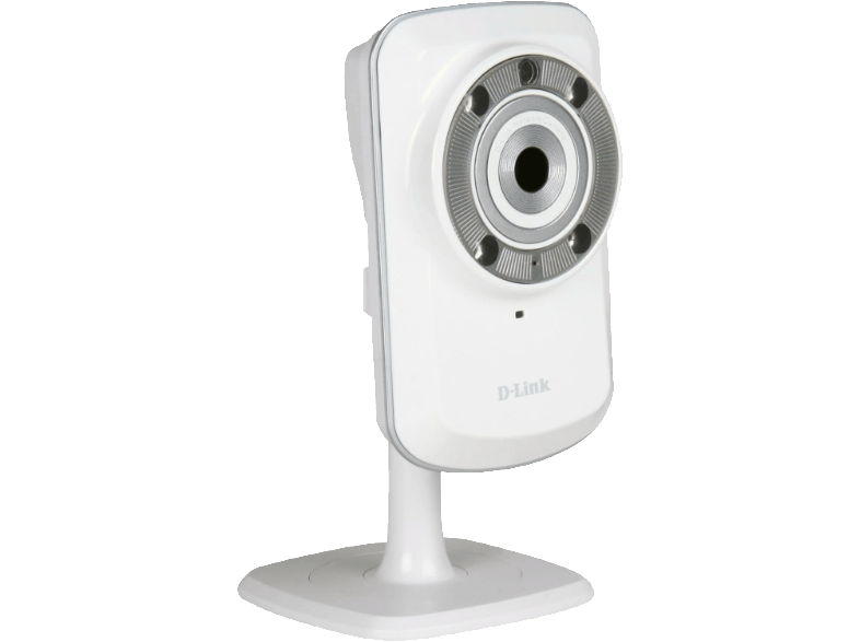 D LINK Wireless N IR Home Network Camera DCS 932L ενδοεπικοινωνία