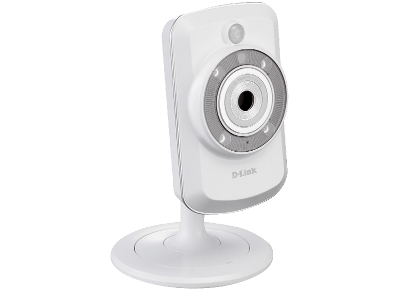 D-LINK DCS 942 L WRLS NH.264 DAY+NIGHT NETWORK ενδοεπικοινωνία