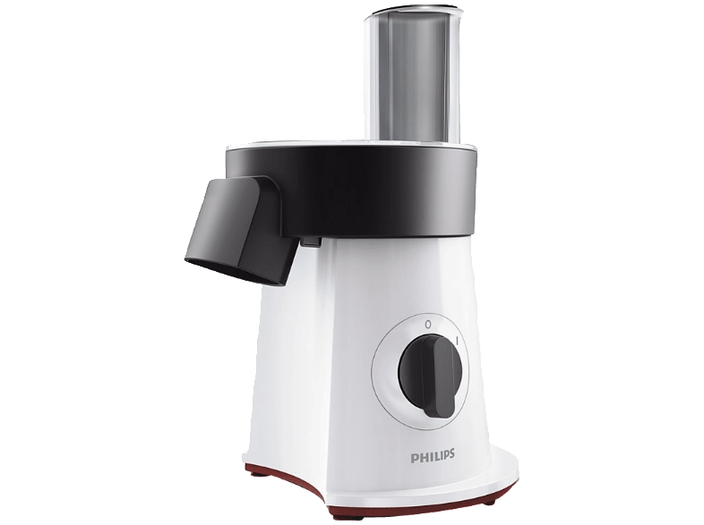 PHILIPS SaladMaker HR1388/80 πολυμίξερ