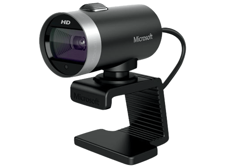 MICROSOFT LifeCam Cinema H5D-00002 webcam