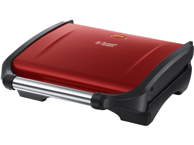 RUSSELL HOBBS Flame Red 19921-56 τοστιέρες