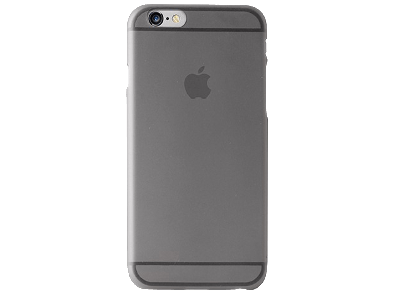 PURO Cover 0.3 Ultra Slim Black - (IPC64703BLK) θήκες iphone