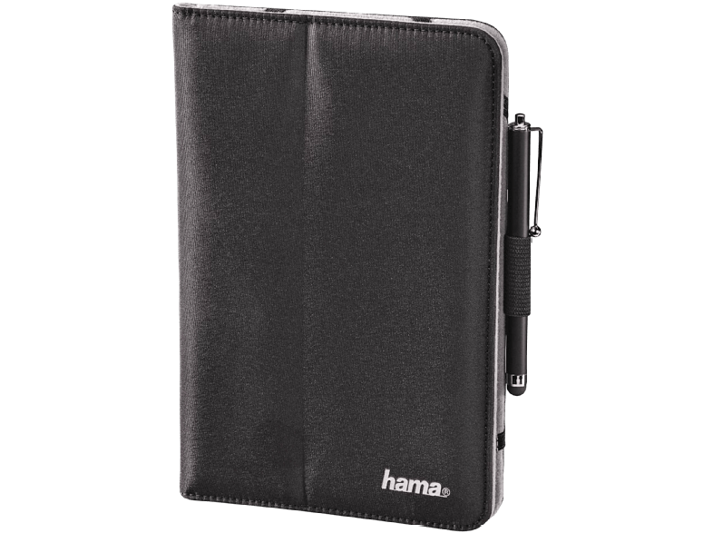 "HAMA ""Strap"" Set for Tablets and E-Readers up to 17.8 cm (7""), 3 parts Black - ( θήκες tablet"