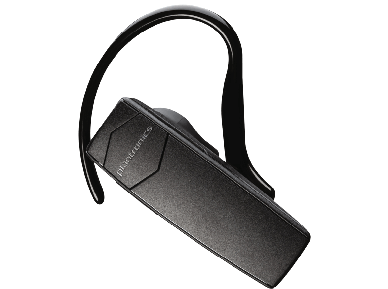PLANTRONICS Explorer 10/R BT Headset - (202341-05) bluetooth ακουστικά