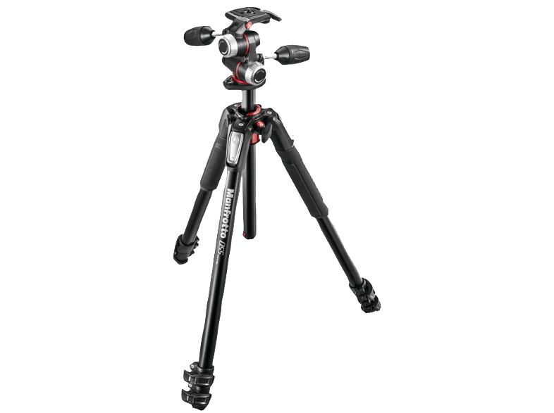 MANFROTTO ΜΚ055XPRO3-3W τρίποδα