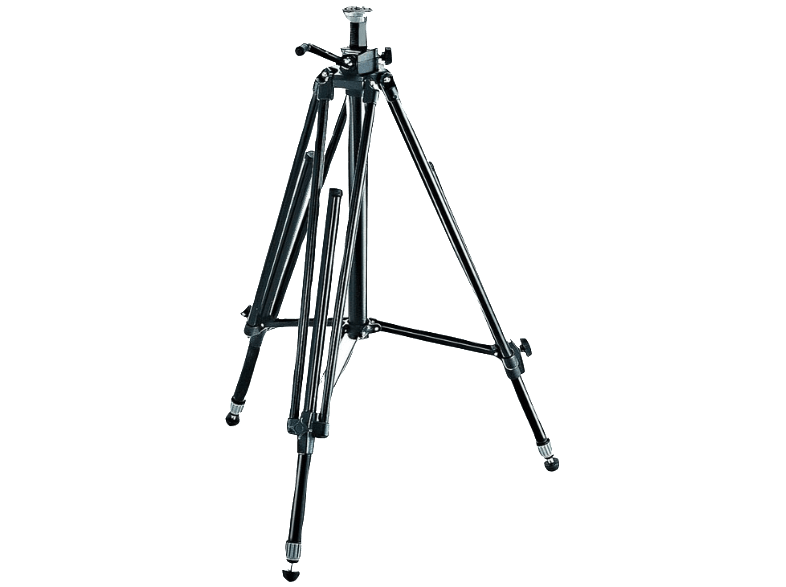 MANFROTTO MN028B τρίποδα