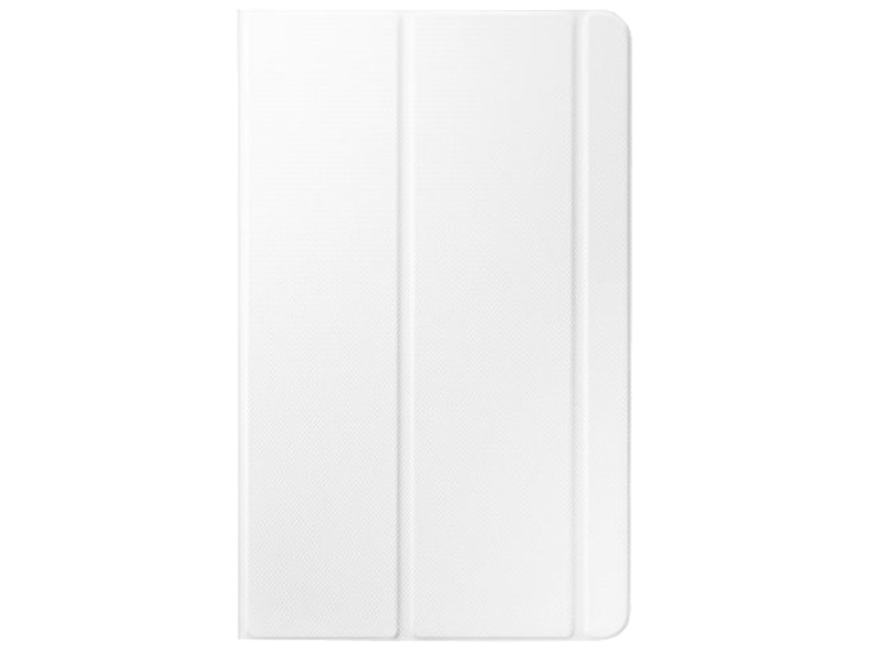 SAMSUNG Book Cover Galaxy Tab E 9.6 White - (EF-BT560BWEGWW) αξεσουάρ galaxy tab