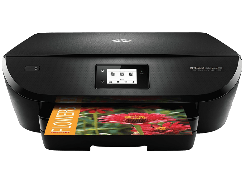 HP DeskJet Ink Advantage 5575 All-in-One - (G0V48C) πολυμηχανήματα