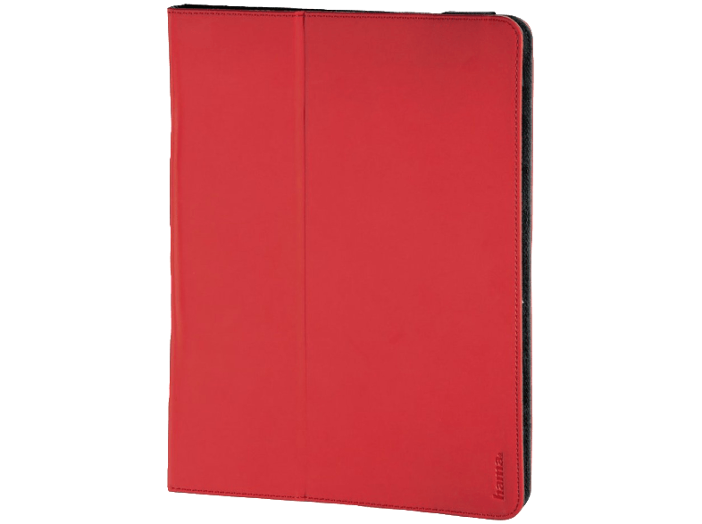 HAMA Xpand Portfolio for Tablets up to 25.6 cm (10.1