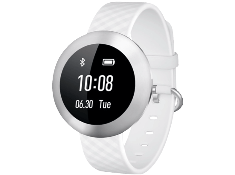 HUAWEI B0 White smartwatches