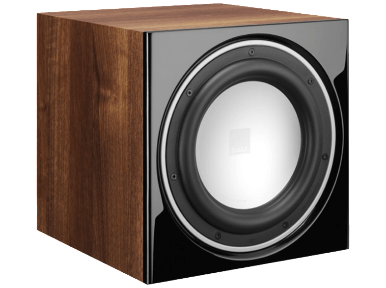 DALI Zensor SUB E-9F Light Walnut ηχεία hi fi