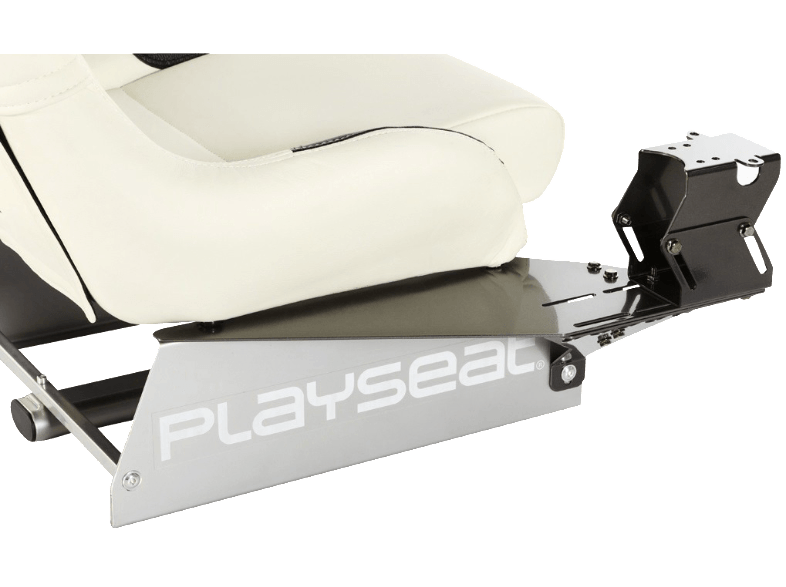 PLAYSEAT Gear Shift Holder PRO gaming controllers