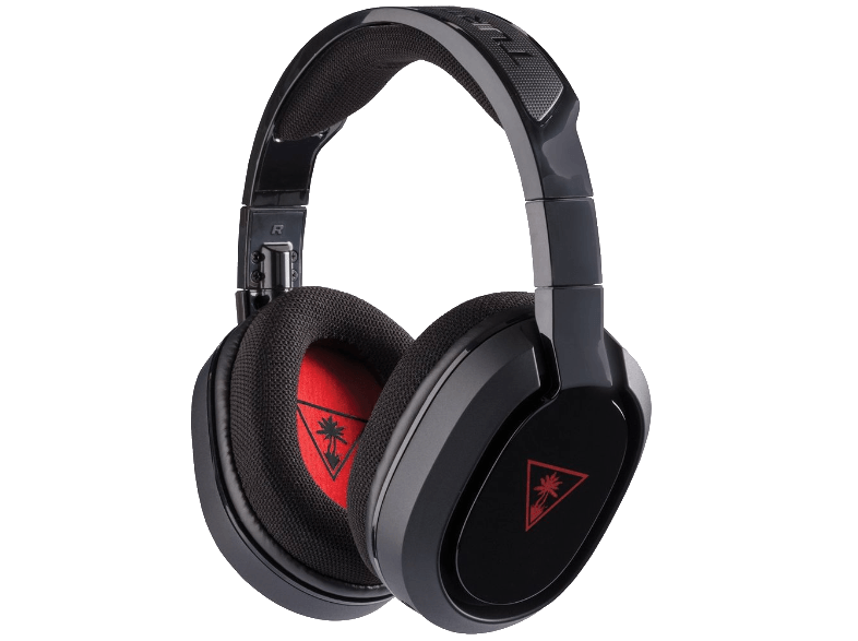 TURTLE BEACH Ear Force Recon 100 - (TBS-6040-02) gaming headsets