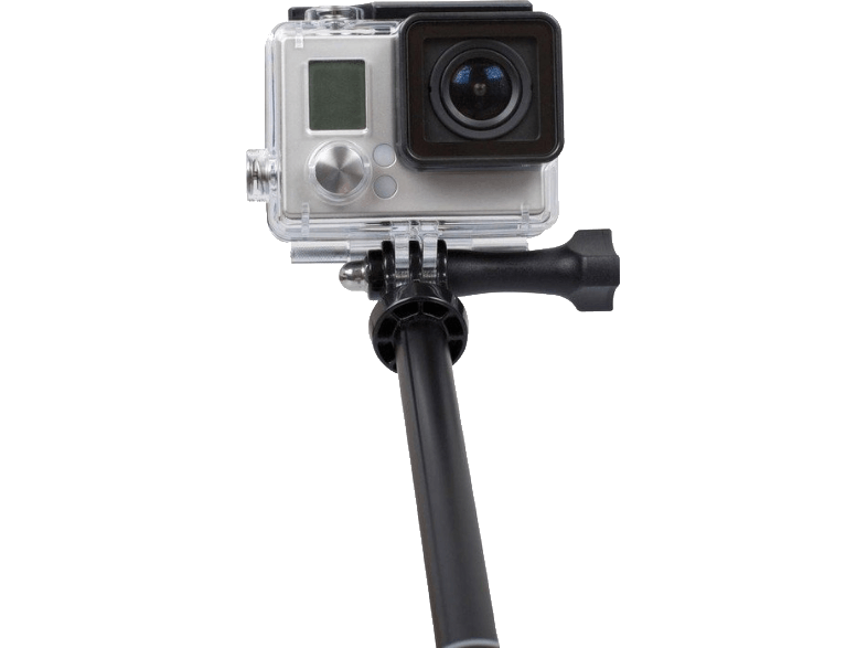 ROLLEI Selfie Stick for action cameras - (21569) αξεσουάρ action cameras