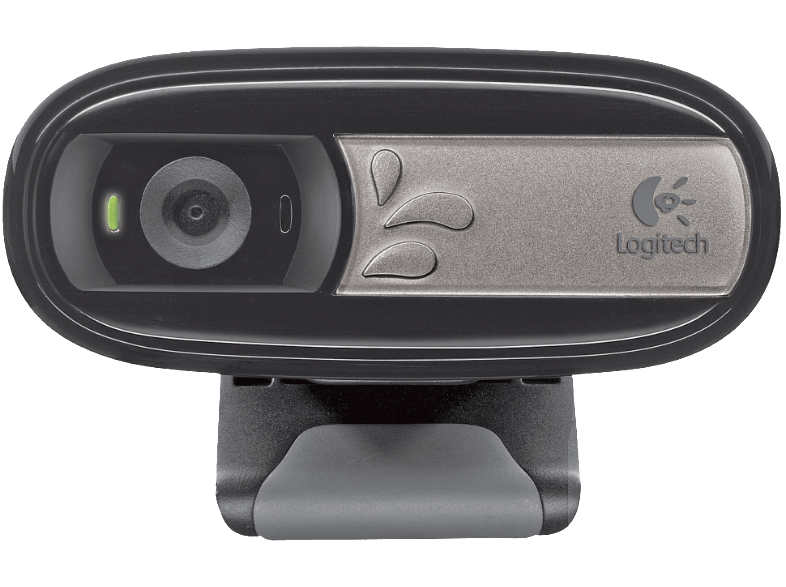 LOGITECH Webcam C170 - (960-001066) webcam