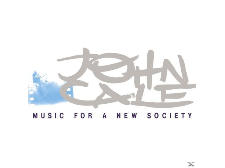 MINOS EMI Music For A New Society/M:Fans (2cd) cds