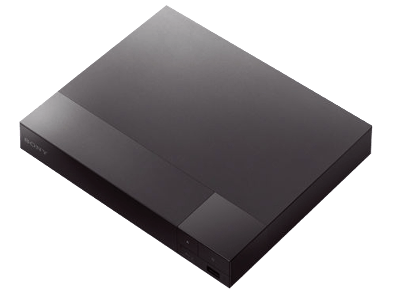 SONY BDP-S1700 blu ray players