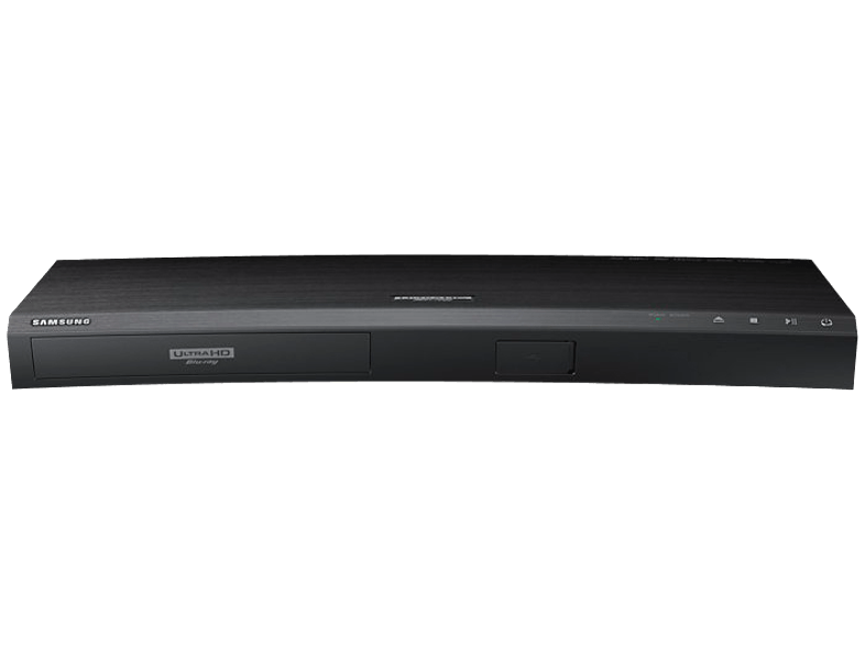 SAMSUNG UBD K8500/EN blu ray players