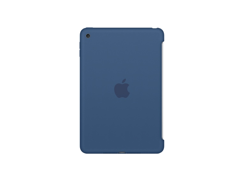 APPLE iPad mini 4 Smart Cover - Ocean Blue - (MN2N2ZM/A) αξεσουάρ ipad
