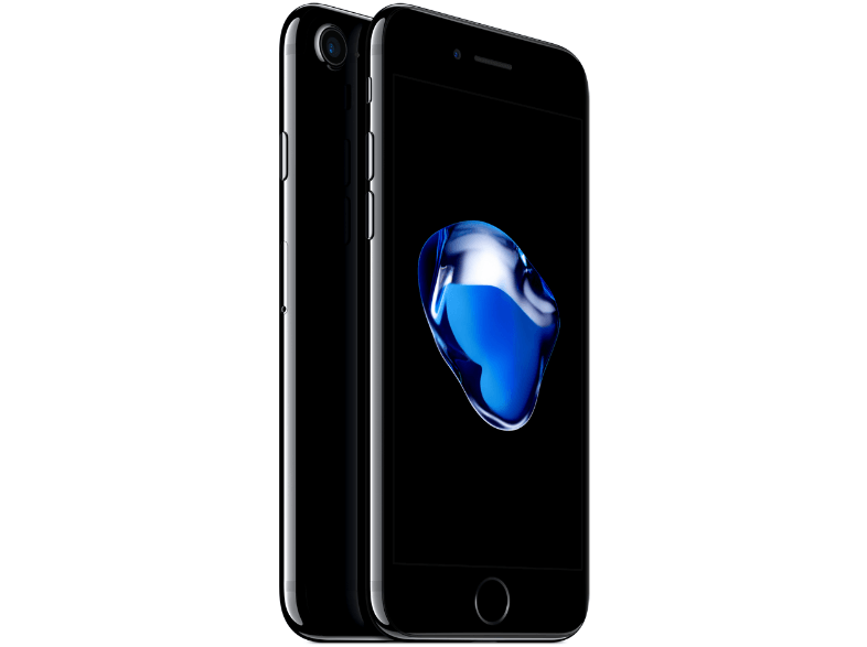 APPLE iPhone 7 128GB Jet Black iphone