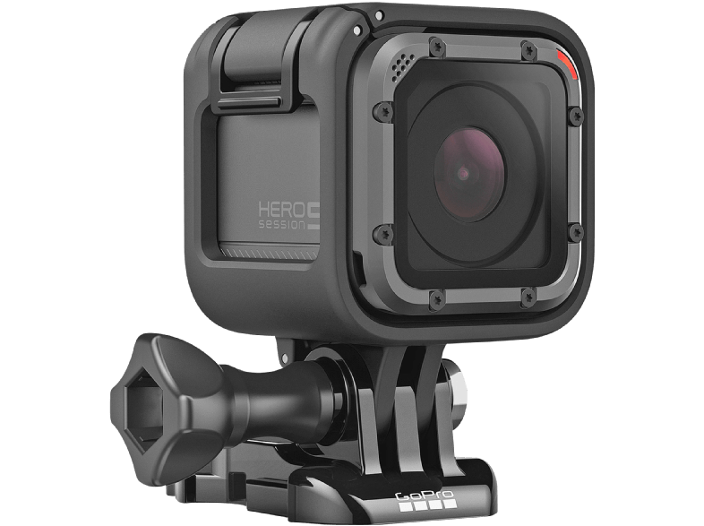 GOPRO HERO5 Session - (CHDHS-501) cameras