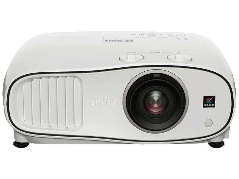 EPSON EH-TW6700W projectors