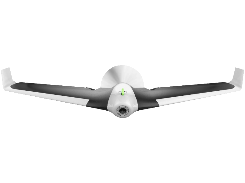 PARROT Disco FPV White- (PF750011AA) drones