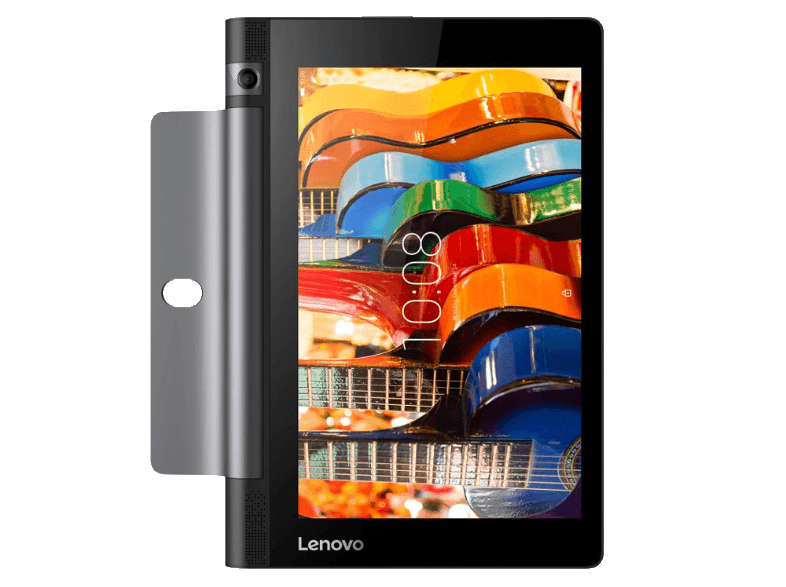 "LENOVO Yoga Tab 3 10"" 2GB/16GB - (ZA0H0050BG) android tablet"