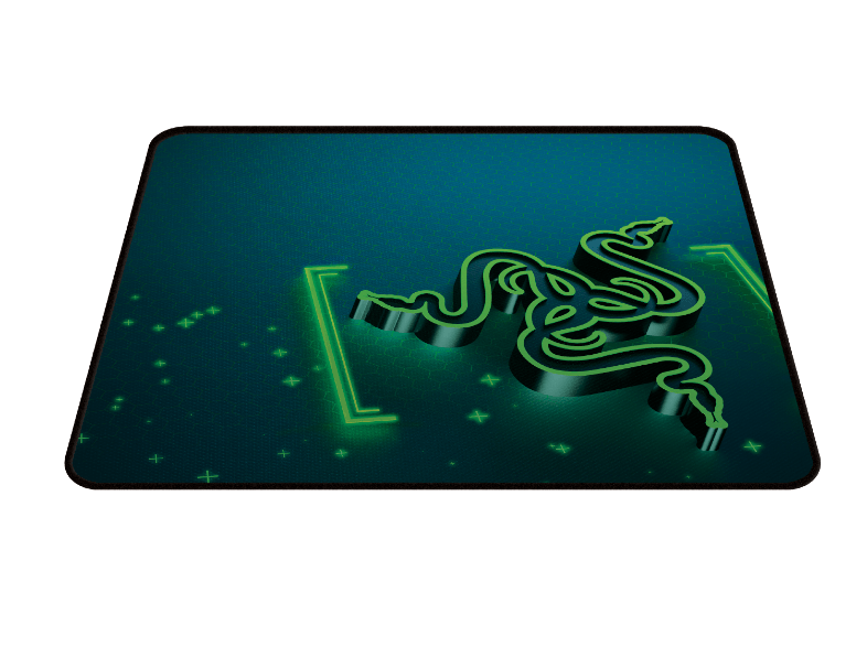RAZER Goliathus Control Gravity Edition Small gaming mousepads