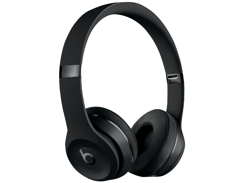 BEATS Solo 3 Wireless Gold - (MP582ZM/A) ακουστικά bluetooth
