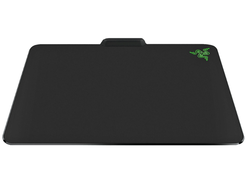 RAZER Firefly Chroma Cloth Edition Mousepad mousepad