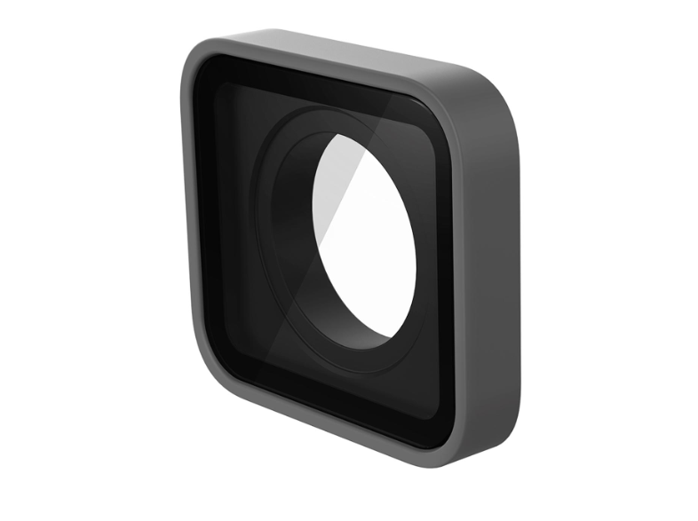GOPRO Protective Lens - (AACOV-001) αξεσουάρ action cameras