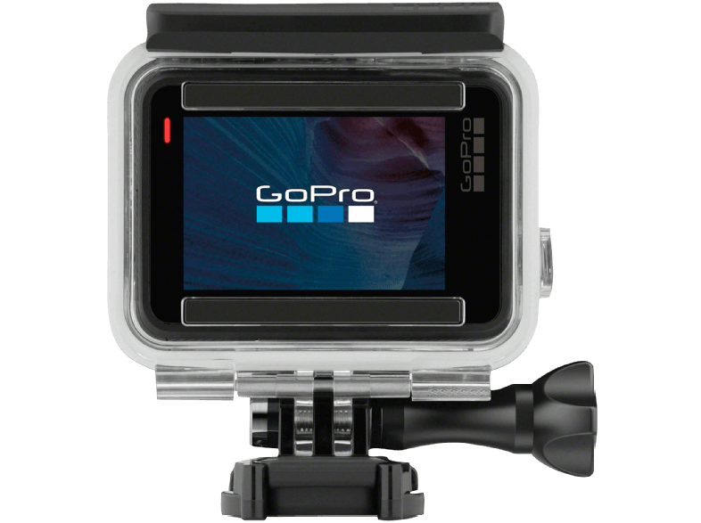 GOPRO Super Suit Dive Housing for Hero5 - (AADIV-001 GOP-ACC) αξεσουάρ action cameras