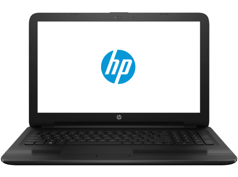 HP 15-AY104NV Intel Core i7-7500U / 6GB / 1TB / Radeon R7 M440 2GB / Full HD laptop