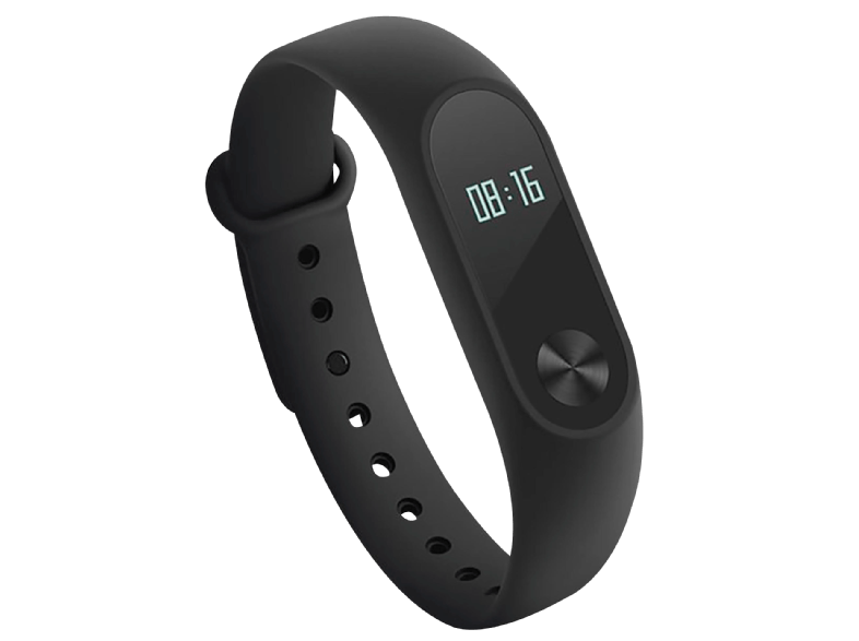 XIAOMI Mi Band 2 activity trackers