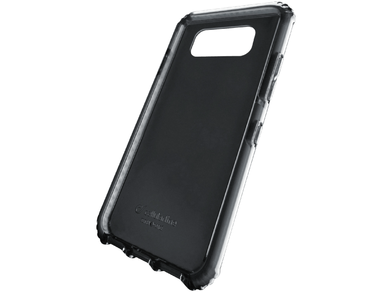 CELLULAR LINE Tetra Force Case S8 Black - (TETRACGALS8K) θήκες  μεμβράνες samsung