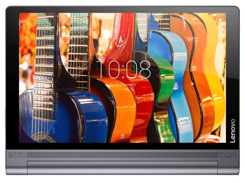 """LENOVO YOGA TAB 3 Pro 10"""" 4G/LTE 64GB, 10.000mAh + Projector android tablet"""